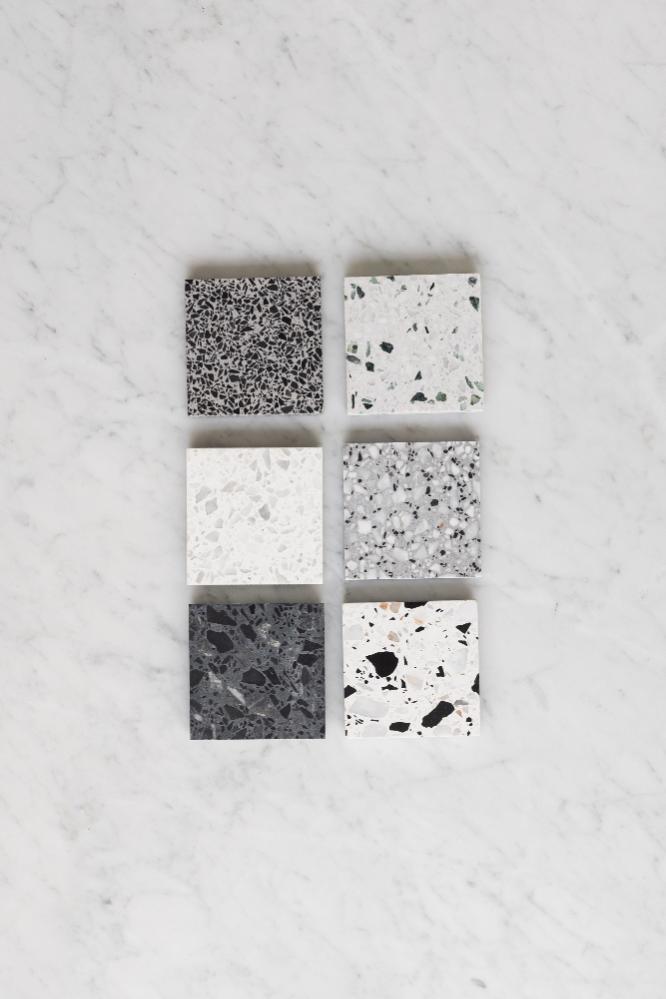 Bathroom Tile Choies