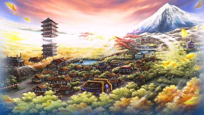 pokemon-gold background.jpg