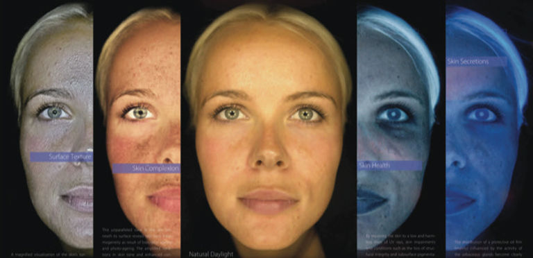 Observ_Gesicht_1.jpeg
