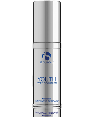 Youth Eye Complex.png