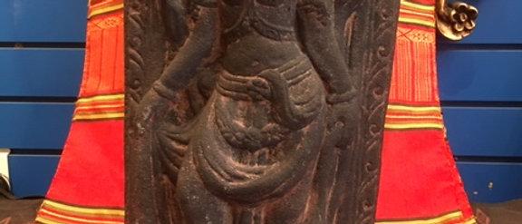 Sri Devi from Bali