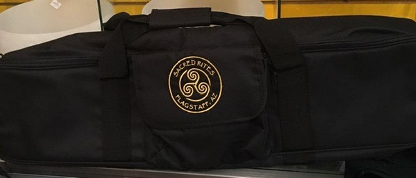 "30"" Monochord Gig Bag"