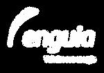 AF - Marca Enguia - tagline - curv_fundo