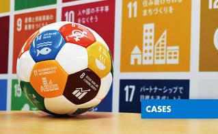 Workshop do Guia de Implementação dos ODS
