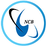 NCL logo in circle low res.PNG