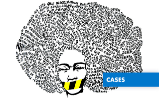 BLACK MONDAY: DIA NACIONAL DA CONSCIÊNCIA NEGRA