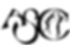 Logo ASCV noir.png