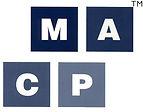 MACP-Logo-no-wording.jpg