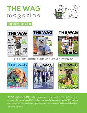 marketing kit cover.jpg