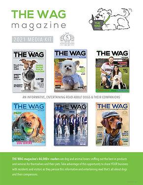 WagMediaKit-Cover2021.jpg