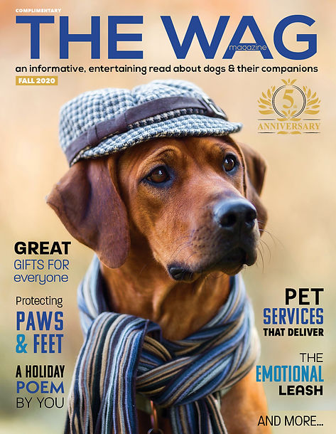 theWAGmagazine_fall2020COVER.jpg