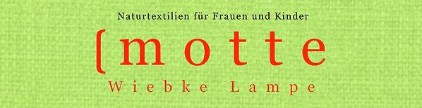 motte_logo.jpeg