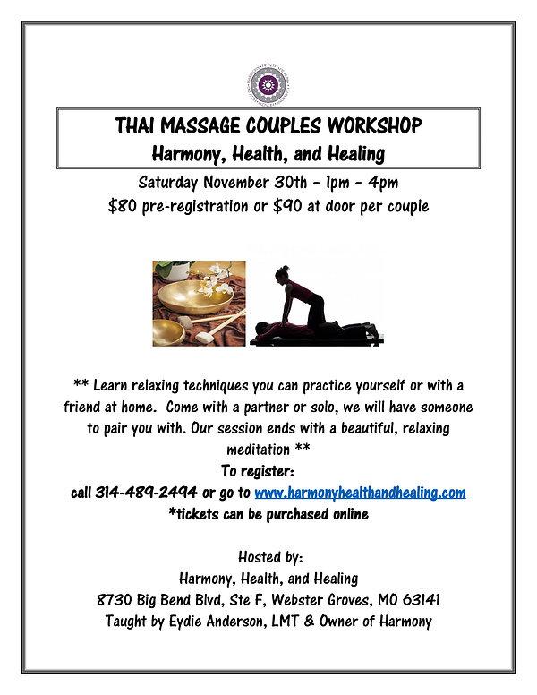 Thai couples workshop Nov 2019-1.jpg