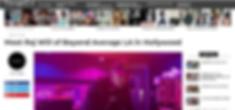 Screen Shot 2020-06-11 at 11.50.10 PM.pn