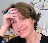 SophroValais - Isabel Favre - Portrait.j