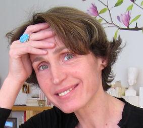 Isabel Favre Sophrologue - Portrait.j
