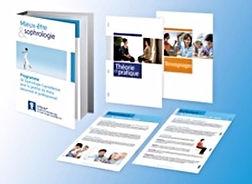 Seance Individuelles - Brochure - 1.jpg