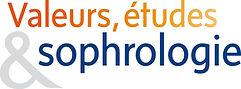 SophroValais - Isabel Favre - Logo - Val