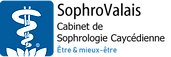 SophroValais - Isabel Favre - Logo new.p