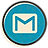 SophroValais - Mail