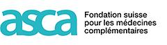 ASCA SophroValais.png