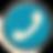 SophroValais - Phone