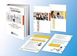 Seance Individuelles - Brochure - 2.jpg