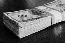 money-black-and-white-ver3-m-1088.jpg