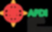 APDI-logo-process (3).png