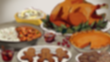 holiday recipes.png