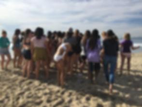 Beach Group Retreat.jpeg