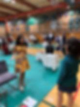 Wax Museum_Photo4 (new).jpg