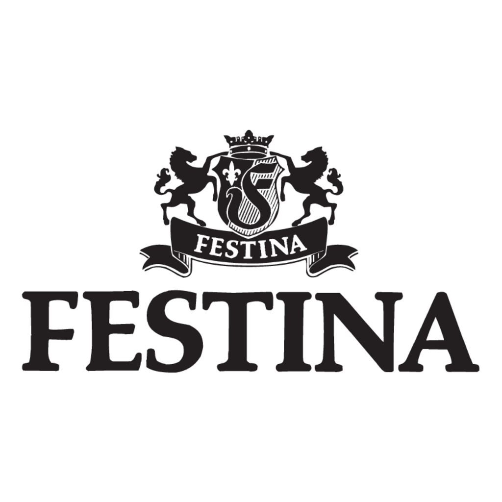 preview-Festina_watches