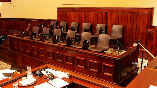 Jury Trials - Why they're so important