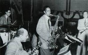 Benny Goodman 5 pice.jpg