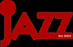 TJC_Est2003_logo_R176-L.png