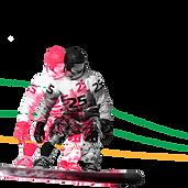 Para.Snowboard
