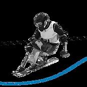 Para.Alpine.Skiing