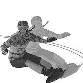 Snowboard_edited.jpg