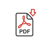 PDF.icon2.png