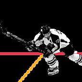 Ice.Hockey