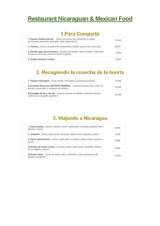 NUESTRA_CARTA_2020_2021_page-0001.jpg