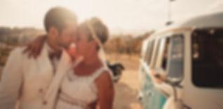 Yasmina-David-Daya-Wedding-Xavier&Co-052