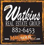 mike watkins real estate.JPG