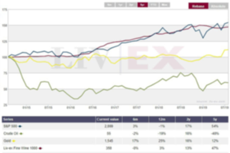 chart-5.jpg