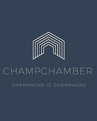 CHAMPCHAMBER_Jpg.jpg