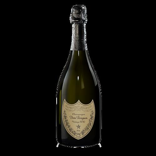 Dom Perignon, Brut, Vintage Champagne, Moët & Chandon