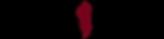 LeVinum Logo-01_edited.png