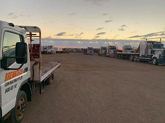 Brentech truck in truck yard.jpg