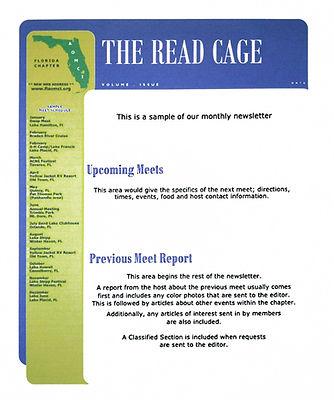 Fl chapter sample newsletter.jpg